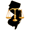 New Jersey Divorce: The Early Settlement Panel