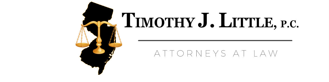 Timothy J. Little Law, P.C.